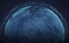 当数据存储空间耗尽,人类将以何种方式被记住?