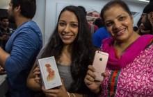 """苹果要在印度组装手机了,""""廉价""""的iPhoneSE成为首选"""