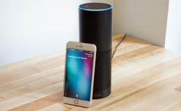 """苹果要把Siri做成跨设备的AI助手,智能家居的""""套路""""就此被打破了"""