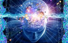 """科学家要用3D打印技术复制大脑,今后人类都可以""""永生""""了"""