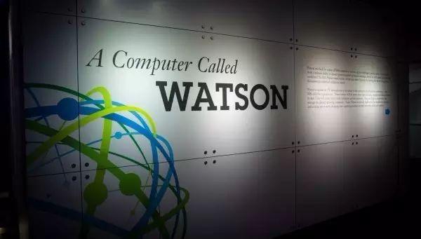 深度    迷雾重重,IBM 与 MDA究竟为何分手?