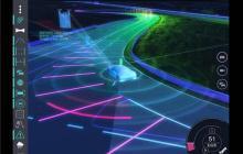 宝马宣布与Mobileye合作,想让每辆车都成为行走的数据源