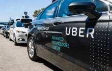 美国拟立法禁止非汽车制造商上路测试自动驾驶,Uber们要怒了