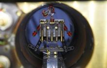 磁控微型机器人可以精准秒杀癌细胞,下一步的目标是彻底消灭癌症