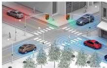 华为等三巨头联合测试LTE-V2X,这可能是目前最强的车联网通信技术