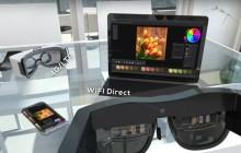 """共享单车部分平台押金已能""""秒退""""; 三星C-Lab将展示AR VR新产品"""