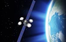 用3D打印技术组装卫星,波音也要节衣缩食了
