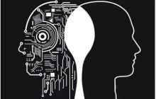 首席科学家杨强教授:人工智能的下一个技术风口与商业风口