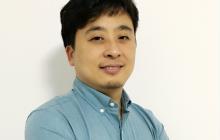 阅面科技赵京雷:突破行业现状,做下一个硬件平台的关键技术点