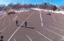 两会进行时,人大代表提案应尽快出台针对民用无人机的管理规定