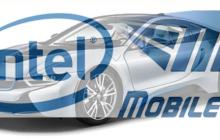 重磅!英特尔收购Mobileye,进一步强化自动驾驶领域布局
