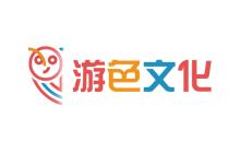 游色文化获桃李创投近百万融资,打造中国本土少女漫画精品