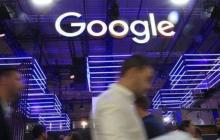 谷歌云服务挖角微软;Adobe认为AR才是广告业真正未来