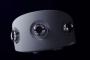 索尼展示可穿戴概念产品,用旋转、跳跃的肢体来掌控音乐