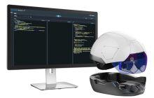 "AR公司Daqri收购Xbox创始人团队,目标是""拿下""全息3D打印"