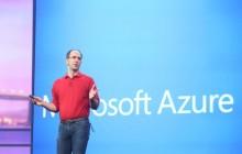 微软Azure云服务爆发全球性故障;HTC以6.3亿人民币转让上海工厂