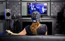 杜比正在研发脑机接口,想了解你看视频时候的反应