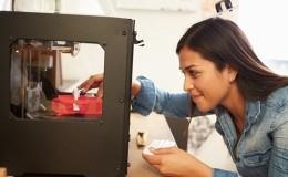 奶酪也可以3D打印,而且口感比传统奶酪更细腻