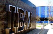 IBM推出区块链云服务,推进企业网络安全