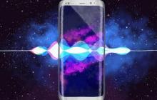 三星AI助手Bixby亮相,它会成为苹果Siri的最强对手吗?