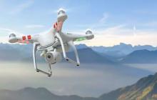 爆发式增长!FAA预计2021年美国商用无人机将达160万架