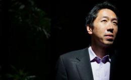 【重磅】百度的又一场地震!首席科学家吴恩达离职