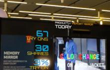 Adobe与微软、亚马逊联手,用黑科技帮助商店进行商品营销