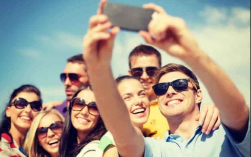 Kiwi科技杨通:初心不改,用黑科技撬起移动社交市场