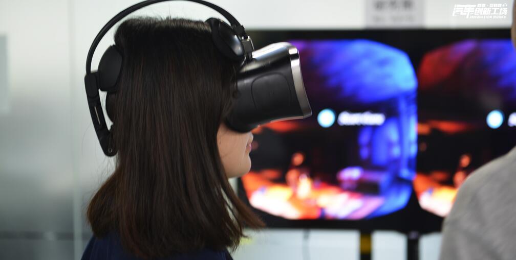 合力泰出资1亿元与比亚迪成立新公司,宣称要研发VR/AR摄像头