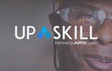 AR软件公司Upskill获B轮融资,投资方包括波音HorizonX