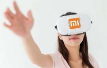 到底是艺术品还是low货?小米VR眼镜Play2将在4月10日首发