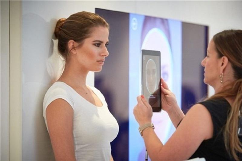 AR试妆会让你剁手到停不下来吗?