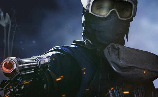 赤瞳科技林传进:军、娱同进,VR游戏也可以做的很有格调