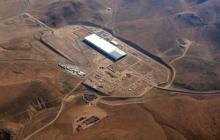 马斯克夸下海口,称全球能源供给有100座超级工厂就够了