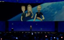 全新社交时代开启,Facebook发布虚拟社交平台Spaces