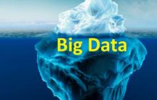 """线下大数据才是""""大蓝海"""",但几乎还是处女地,破局之法何在?"""