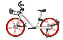 摩拜又推出了新款自行车;苹果这次是铁了心要自己造车