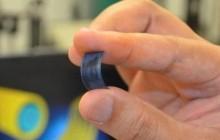 最新黑科技电池,可实现充电5秒钟、通话一星期