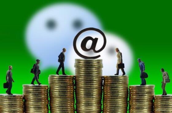 对知识付费抽成30%,苹果怒怼微信:谁让你用小程序断我财路?