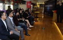 镁客网城市合伙人(上海)计划正式发布,未来持续深耕硬科技产业