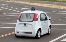 美国又有一个州要开放自动驾驶测试,各家公司争先恐后要进入