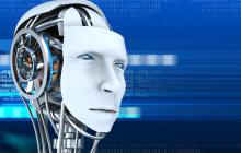 人工智能时代,机器人犯罪该如何界定?