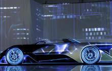 融创中国否认孙宏斌入股Faraday Future,但乐视汽车还在继续