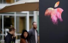 苹果的内部文档流出,果然在秘密研究AR眼镜
