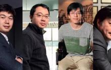 科学家创业,美国诞生了谷歌、高通、雅虎,但这事儿在中国容易吗
