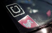 新证据浮出水面,Uber的自动驾驶项目何去何从?