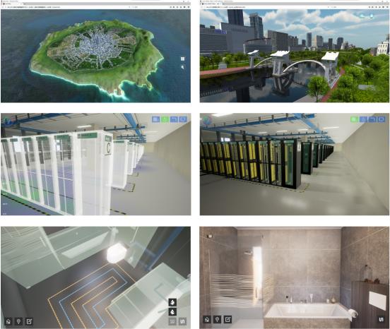 魔鱼互动韩宇:专注行业应用,打造可看可用的AR/VR产品