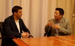David Atienza博士专访:适用性是可穿戴设备商业化关键所在