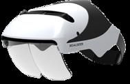 AR计算产业生态大会暨 RealSeer全球开发者大赛颁奖典礼