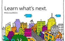 微软新品发布会推出两个新品;三星Bixby用藏头饶舌歌词讽刺Siri